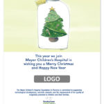 Email augurale con logo aziendale (EA05)-11