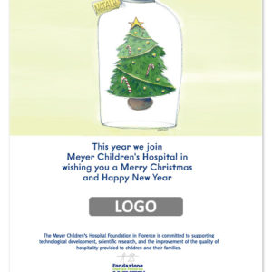 Email augurale con logo aziendale (EA05)-2