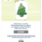 Email augurale con logo aziendale (EA05)-10
