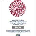 Email augurale con logo aziendale (EA10)-10