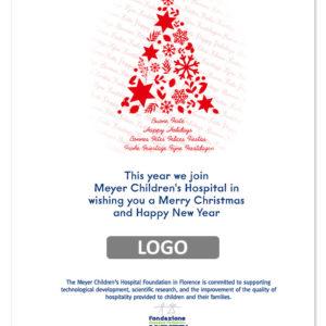Email augurale con logo aziendale (EA12)-1