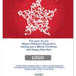 Email augurale con logo aziendale (EBA01)-11