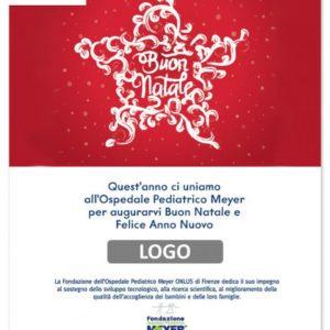 Email augurale con logo aziendale (EBA01)-1