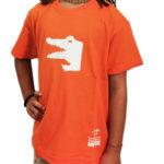 Tshirt Animal Park bambino-15