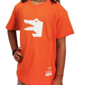 Tshirt Animal Park bambino-3