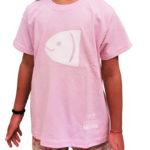 Tshirt Animal Park bambino-16