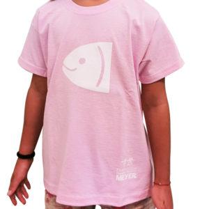 Tshirt Animal Park bambino-1