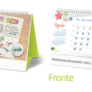 Calendario 2021 (CAL21)-8