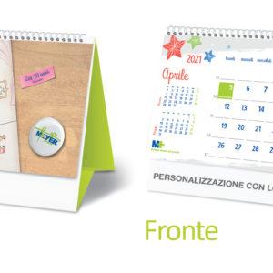 Calendario 2021 (CAL21)-4