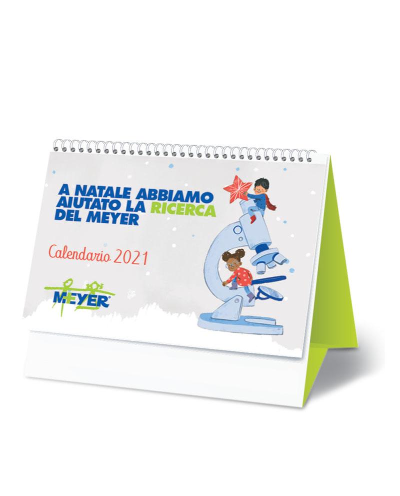 Calendario 2021 (CAL21-p)