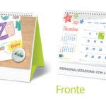 Calendario 2021 (CAL21)-22