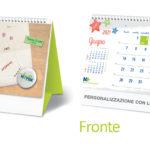 Calendario 2021 (CAL21)-16