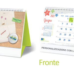 Calendario 2021 (CAL21)-6
