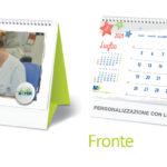 Calendario 2021 (CAL21)-17