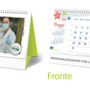 Calendario 2021 (CAL21)-5