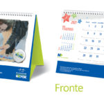 Calendario 2021-14