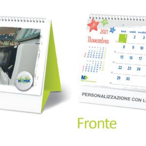 Calendario 2021 (CAL21)-11
