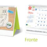 Calendario 2021 (CAL21)-20