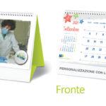 Calendario 2021 (CAL21)-19