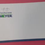 Fondazione Meyer-28