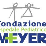 Fondazione Meyer-10