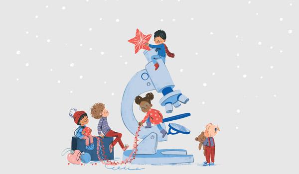 Natale aziende