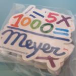Fondazione Meyer-20