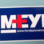Fondazione Meyer-22