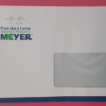 Fondazione Meyer-27