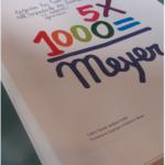 Fondazione Meyer-24