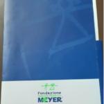 Fondazione Meyer-23