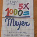 Fondazione Meyer-19