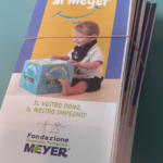 Fondazione Meyer-16