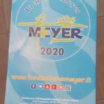 Fondazione Meyer-13
