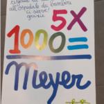 Fondazione Meyer-18