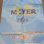 Fondazione Meyer-12