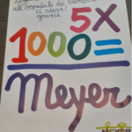 Fondazione Meyer-17