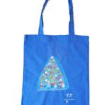 Shopper con albero natalizio-10