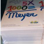 Fondazione Meyer-21