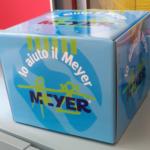 Fondazione Meyer-14