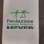 Fondazione Meyer-29