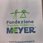 Fondazione Meyer-30