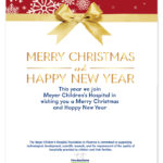 Email augurale (EA13-p)-11