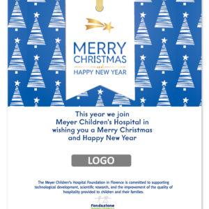 Email augurale con logo aziendale (EA14)-2