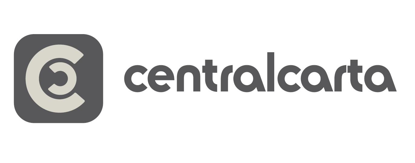 Centralcarta