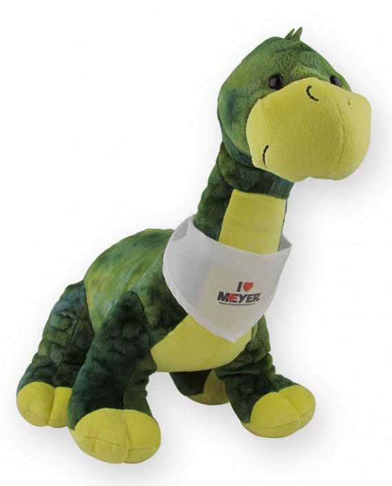Dino il dinosaurino