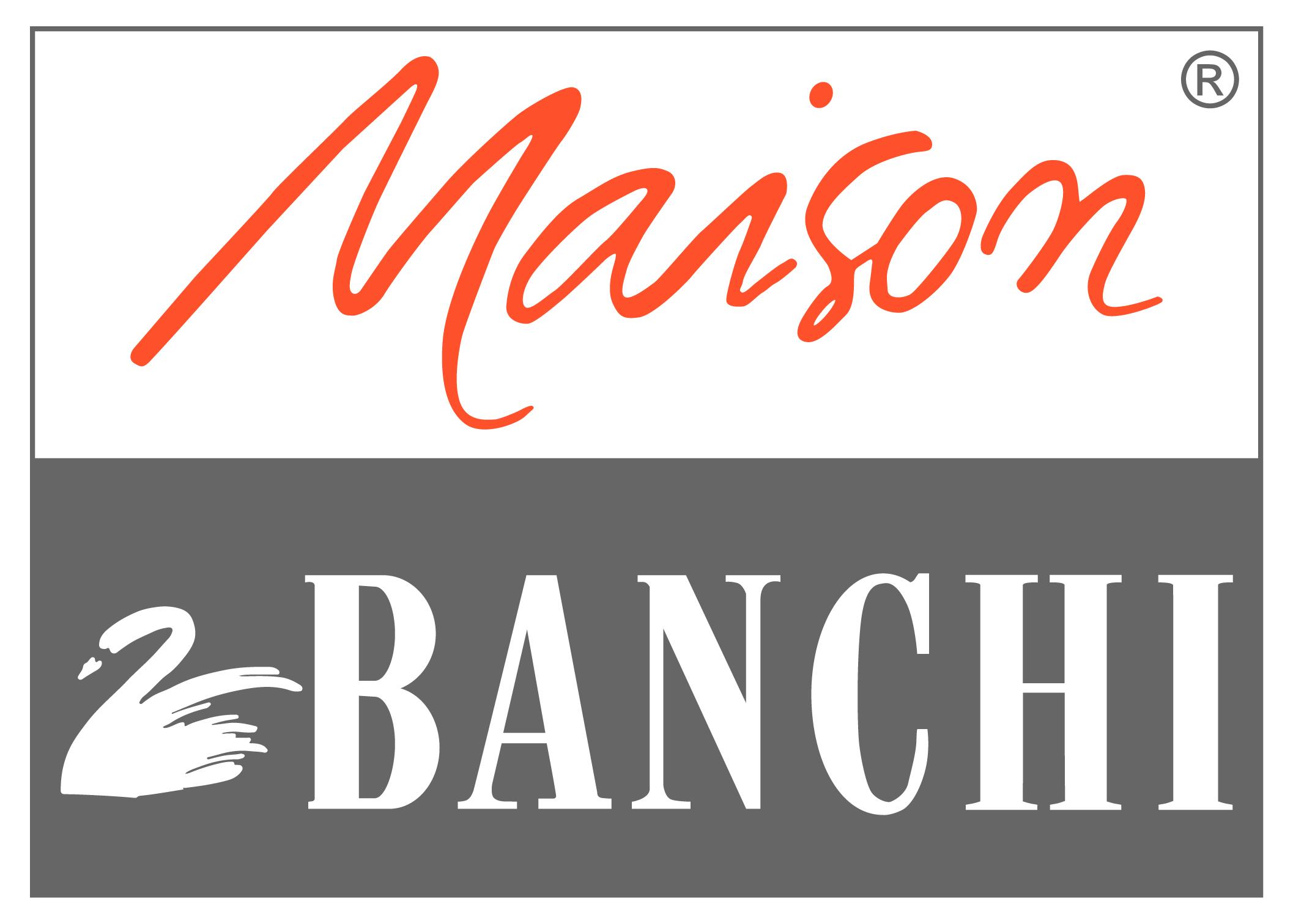 Maison Banchi Srl
