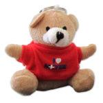 Portachiavi orsetto-11