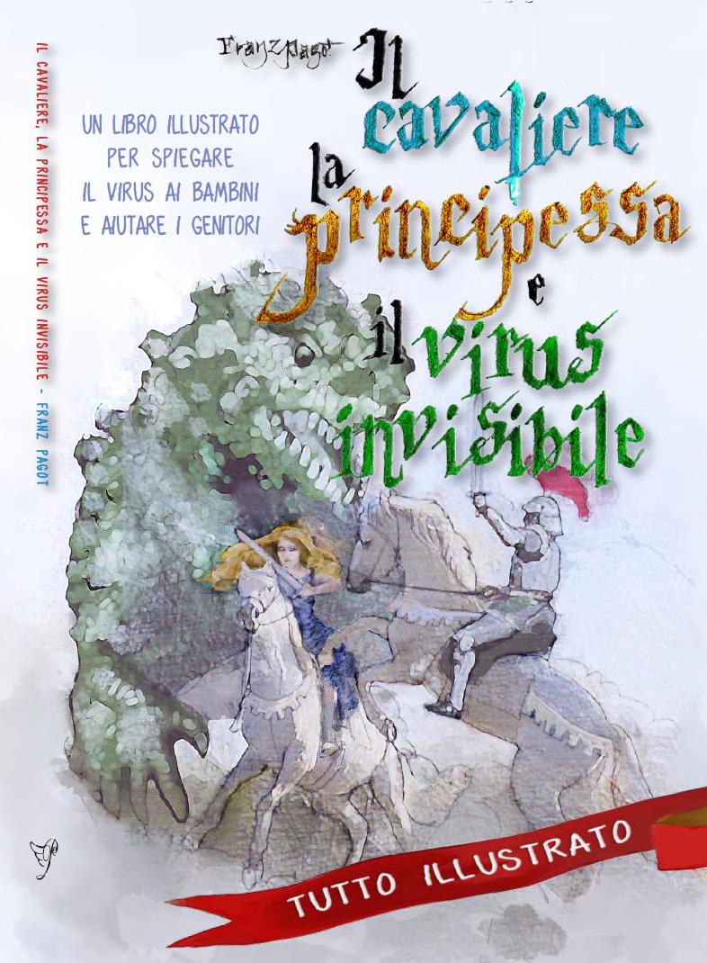 Il cavaliere e la principessa