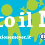 Fondazione Meyer-31